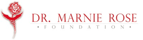 Dr. Marnie Rose Foundation